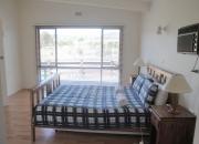 Redgum Bedroom 1