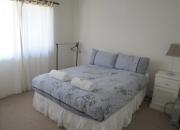 Redgum Bedroom 2