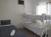 Redgum Bedroom 3