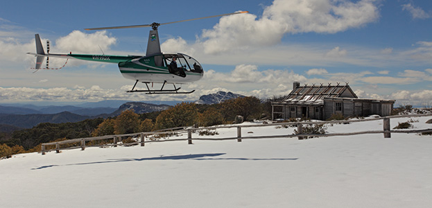 Alpine-Helicopter-pic-2